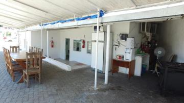 Alugar Area / Comercial em São José dos Campos apenas R$ 10.000,00 - Foto 9