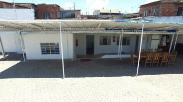 Alugar Area / Comercial em São José dos Campos apenas R$ 10.000,00 - Foto 11