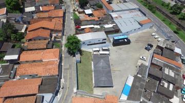 Alugar Area / Comercial em São José dos Campos apenas R$ 10.000,00 - Foto 16