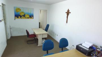 Alugar Area / Comercial em São José dos Campos apenas R$ 10.000,00 - Foto 12
