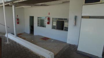 Alugar Area / Comercial em São José dos Campos apenas R$ 10.000,00 - Foto 13