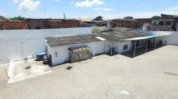 Alugar Area / Comercial em São José dos Campos apenas R$ 10.000,00 - Foto 17