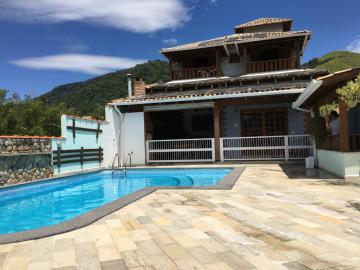 Sao Sebastiao Porto Grande Casa Venda R$980.000,00 5 Dormitorios 4 Vagas Area do terreno 412.00m2 Area construida 295.00m2