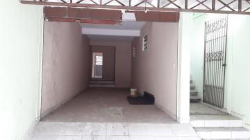 Alugar Comercial / Ponto Comercial em São José dos Campos. apenas R$ 1.100,00