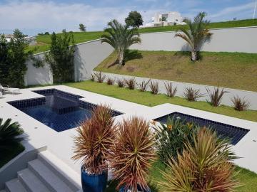 Sao Jose dos Campos Condominio Reserva do Paratehy Casa Venda R$2.968.000,00 Condominio R$750,00 4 Dormitorios 4 Vagas Area do terreno 900.00m2