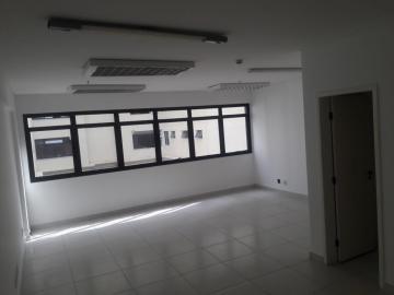 Comercial/Industrial / Sala em São José dos Campos Alugar por R$1.280,00