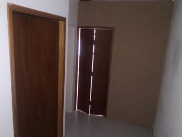 Comercial / Sala em São José dos Campos Alugar por R$900,00