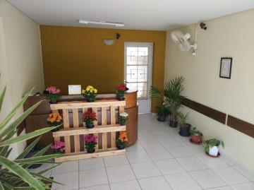 Comercial/Industrial / Casa em São José dos Campos Alugar por R$2.800,00