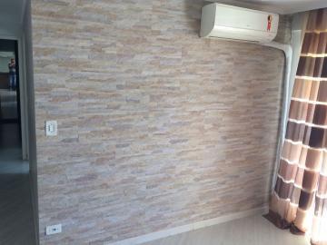 Apartamento / Padrão em São José dos Campos Alugar por R$1.470,00
