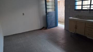 Casa / Edicula em São José dos Campos Alugar por R$450,00
