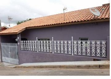 Paraibuna Alto da Boa Vista Casa Venda R$350.000,00 2 Dormitorios 1 Vaga Area do terreno 90.00m2