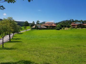 Jambeiro Recanto Santa Barbara Terreno Venda R$375.000,00 Condominio R$415,00  Area do terreno 1414.00m2