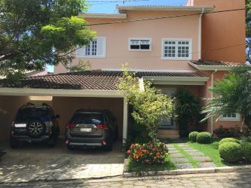 Jacarei Vila Zeze Casa Venda R$1.100.000,00 Condominio R$700,00 3 Dormitorios 2 Vagas Area do terreno 375.00m2