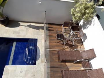 Comprar Casa / Condomínio em São José dos Campos apenas R$ 960.000,00 - Foto 44