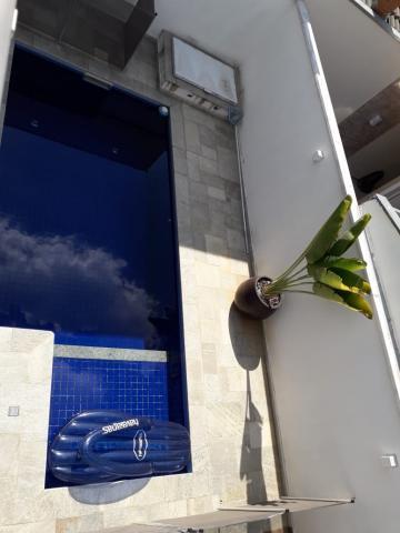 Comprar Casa / Condomínio em São José dos Campos apenas R$ 960.000,00 - Foto 45