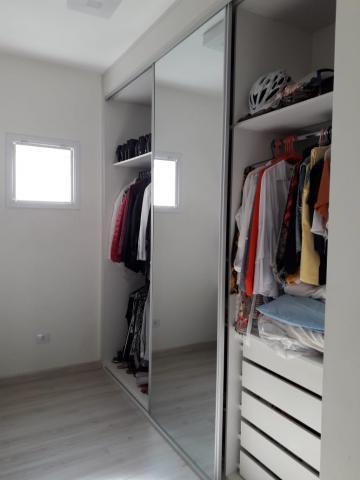 Comprar Casa / Condomínio em São José dos Campos apenas R$ 960.000,00 - Foto 14