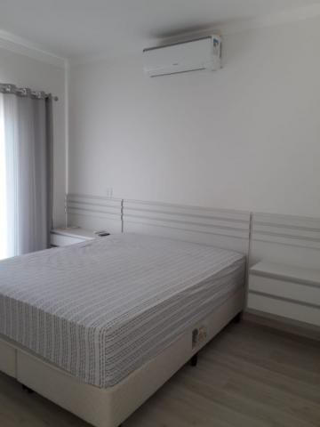 Comprar Casa / Condomínio em São José dos Campos apenas R$ 960.000,00 - Foto 12
