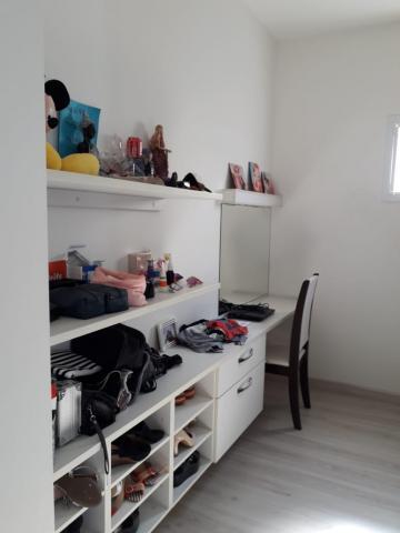 Comprar Casa / Condomínio em São José dos Campos apenas R$ 960.000,00 - Foto 22