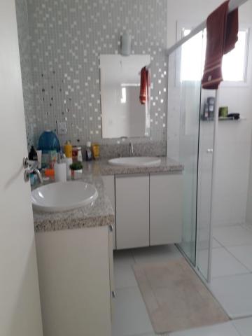 Comprar Casa / Condomínio em São José dos Campos apenas R$ 960.000,00 - Foto 15