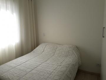 Comprar Casa / Condomínio em São José dos Campos apenas R$ 960.000,00 - Foto 18