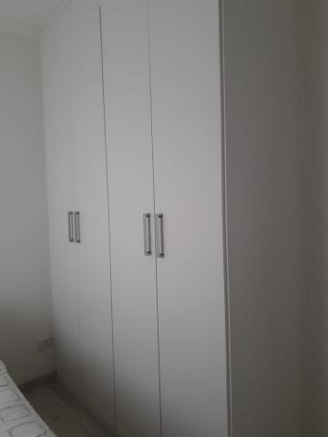 Comprar Casa / Condomínio em São José dos Campos apenas R$ 960.000,00 - Foto 20