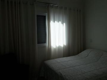 Comprar Casa / Condomínio em São José dos Campos apenas R$ 960.000,00 - Foto 19