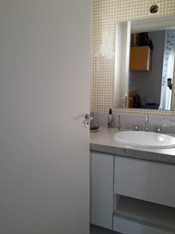 Comprar Casa / Condomínio em São José dos Campos apenas R$ 960.000,00 - Foto 26