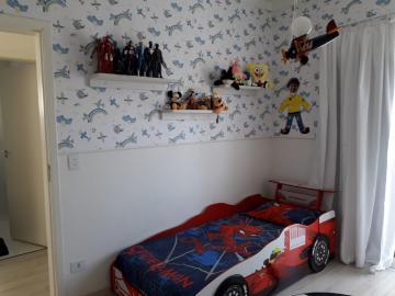 Comprar Casa / Condomínio em São José dos Campos apenas R$ 960.000,00 - Foto 23