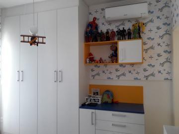 Comprar Casa / Condomínio em São José dos Campos apenas R$ 960.000,00 - Foto 24