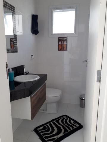Comprar Casa / Condomínio em São José dos Campos apenas R$ 960.000,00 - Foto 30