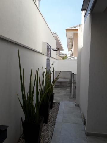Comprar Casa / Condomínio em São José dos Campos apenas R$ 960.000,00 - Foto 38