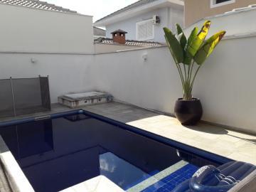 Comprar Casa / Condomínio em São José dos Campos apenas R$ 960.000,00 - Foto 41