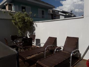 Comprar Casa / Condomínio em São José dos Campos apenas R$ 960.000,00 - Foto 42