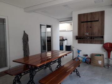 Comprar Casa / Condomínio em São José dos Campos apenas R$ 960.000,00 - Foto 36