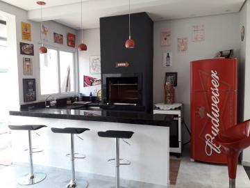 Comprar Casa / Condomínio em São José dos Campos apenas R$ 960.000,00 - Foto 34