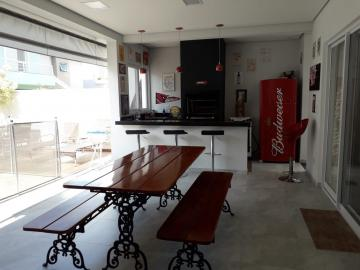 Comprar Casa / Condomínio em São José dos Campos apenas R$ 960.000,00 - Foto 35
