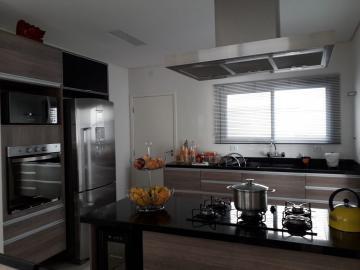 Comprar Casa / Condomínio em São José dos Campos apenas R$ 960.000,00 - Foto 32