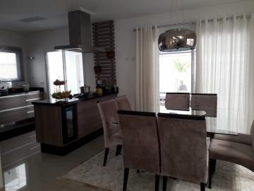 Comprar Casa / Condomínio em São José dos Campos apenas R$ 960.000,00 - Foto 7