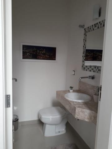 Comprar Casa / Condomínio em São José dos Campos apenas R$ 960.000,00 - Foto 47