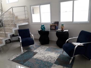 Comprar Casa / Condomínio em São José dos Campos apenas R$ 960.000,00 - Foto 4