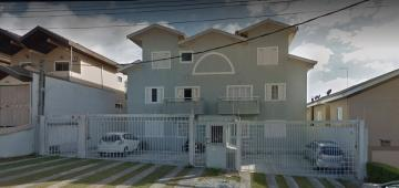 Comprar Apartamento / Padrão em São José dos Campos R$ 310.000,00 - Foto 1