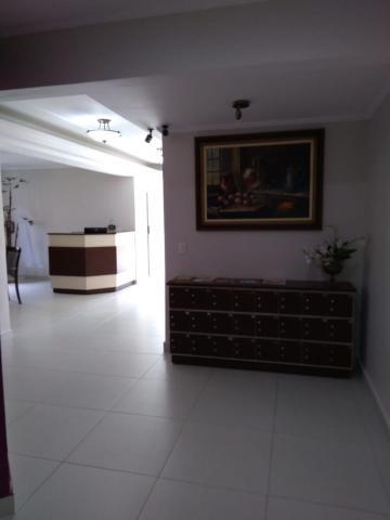 Comprar Apartamento / Padrão em São José dos Campos apenas R$ 310.000,00 - Foto 6