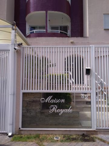 Comprar Apartamento / Padrão em São José dos Campos apenas R$ 310.000,00 - Foto 7