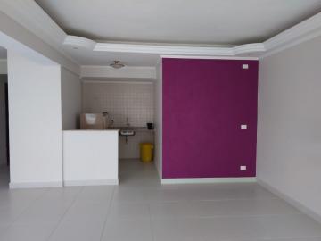 Comprar Apartamento / Padrão em São José dos Campos apenas R$ 310.000,00 - Foto 11