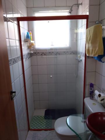 Comprar Apartamento / Padrão em São José dos Campos apenas R$ 310.000,00 - Foto 2