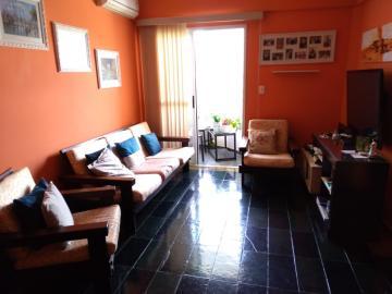 Comprar Apartamento / Padrão em São José dos Campos apenas R$ 310.000,00 - Foto 1