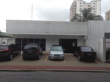 Alugar Comercial / Prédio em São José dos Campos apenas R$ 7.000,00 - Foto 1