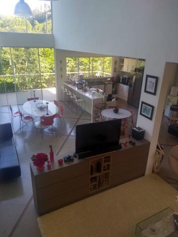 Jambeiro Recanto Santa Barbara Casa Venda R$1.500.000,00 Condominio R$380,00 3 Dormitorios 4 Vagas Area do terreno 1035.00m2