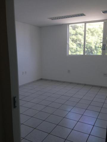 Sao Jose dos Campos Centro Imovel Venda R$4.400.000,00  6 Vagas