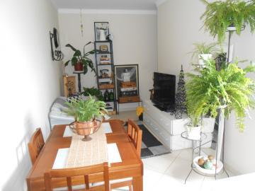 Apartamento / Padrão em São José dos Campos , Comprar por R$251.000,00